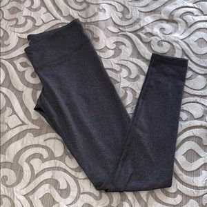 Old Navy Active Leggings- Size M